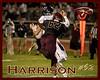 #62 Harrison