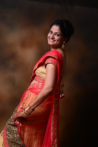 Garba Potrait_0042