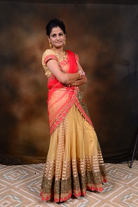 Garba Potrait_0039