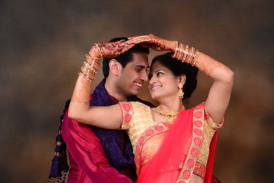 Garba Potrait_0018