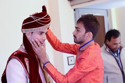 wedding_0014