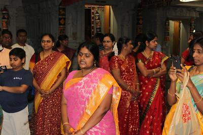 Atlanta Vasavi Jayanthi May 5, 2012