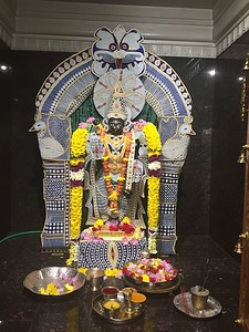 St. Louis Vasavi Jayanthi 2018
