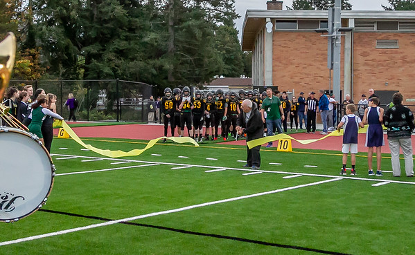 Set two: Opening Night 2018: the new Vashon Island High School Track and Field 2018 09/14/2018