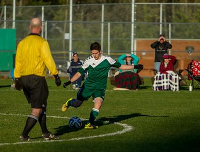 Riptide U19 First half Set three