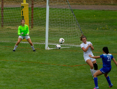 Set three: Girls Varsity Soccer v University Prep 09/09/2017