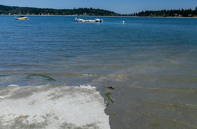 Jensen Point July 6 2017