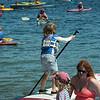 Vashon Youth & Family Services Raft Up