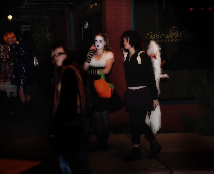 Halloween 09_0438