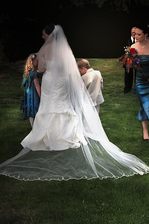 bride:kids:arty