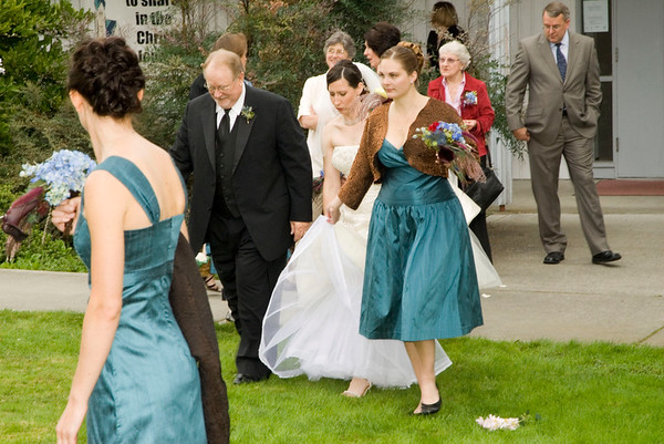 Ben Anna wedding  Artistic Imagery