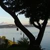 maury island
