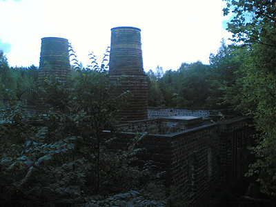 20070909(035)