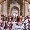 Escola de Platão