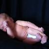 vaught babies 2107 006