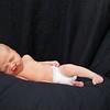 vaught babies 2107 002 JPGblur