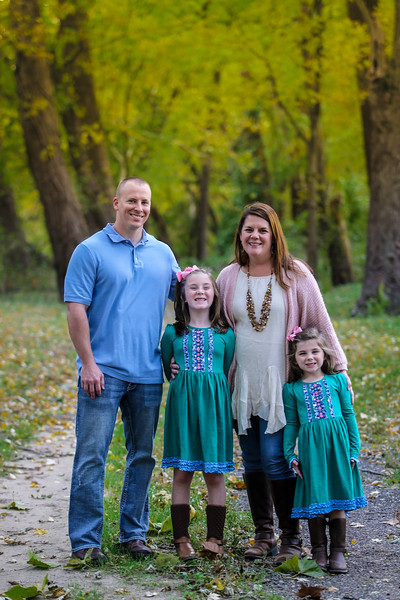 A-Vaught Family-115
