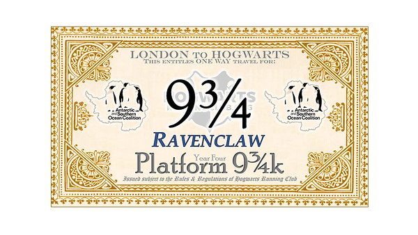 Applebaum, Thomas - Ravenclaw #9¾ (5)