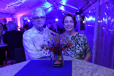 12th Annual Festival of the Arts Boca
