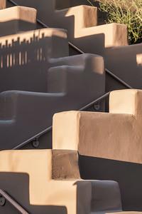 Four Seasons Resort Scottsdale at Troon North, Scottsdale, Arizona