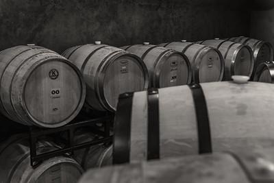 Fresh Tracks Winery