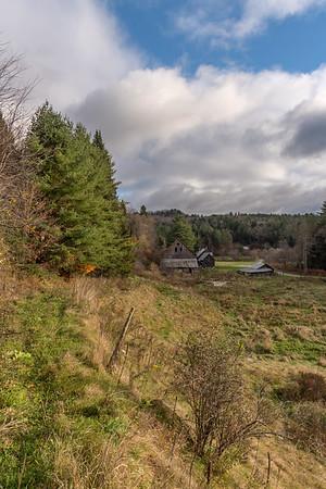 Armstrong Farm