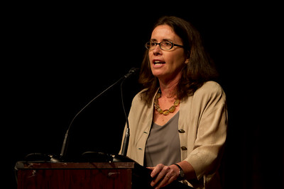 5th Annual Festival of the Arts Boca presents Author Kate Walbert speaking about her writing about women
