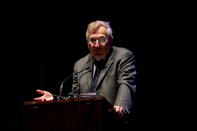 "5th Annual Festival of the Arts Boca presents Author Seymour Hersh speaking on ""America Foreign Policy"" followed by a VIP reception"