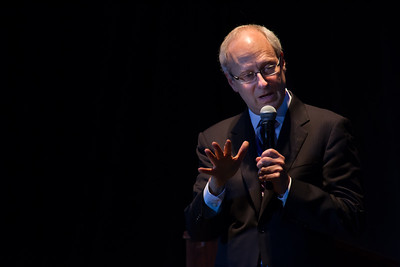 2013 Festival of the Arts BOCA presents Michael Sandel