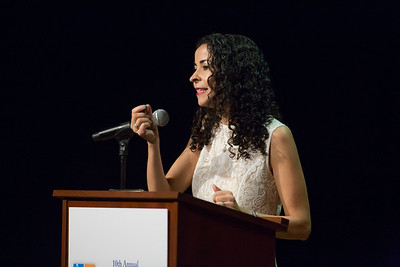 2016 Festival of the Arts BOCA presents Laila Lalami, Pulitzer Prize finalist for The Moor's Account