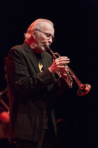 2016 Festival of the Arts BOCA presents Jazz Trumpet Legend Herb Alpert and Grammy Award Winning Singer Lani Hall