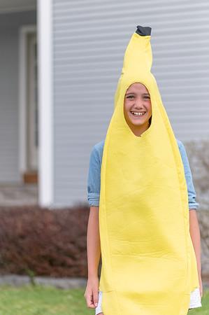 Banana-Isabelle