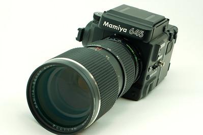 Mamiya 645 Super0000