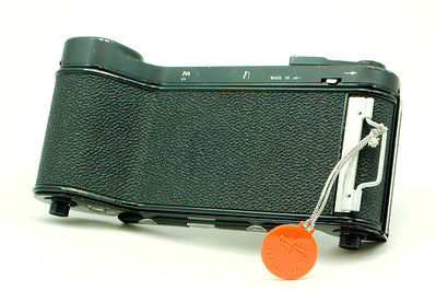 120/220 Roll Film Holder Pic #2