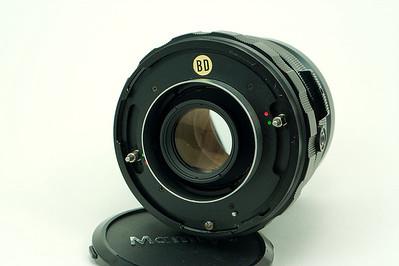 90mm Lens Pic #4