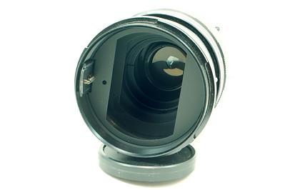 150mm Lens Pic #4