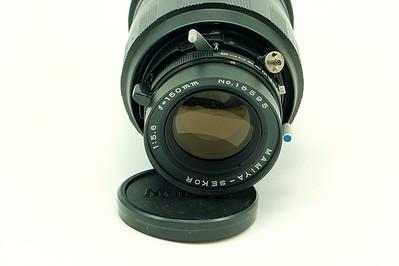 150mm Lens Pic #3