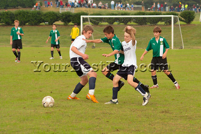 CUFC 94 vs  Gaston United0014