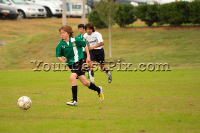 CUFC 94 vs  Gaston United0016