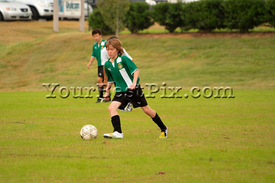 CUFC 94 vs  Gaston United0015
