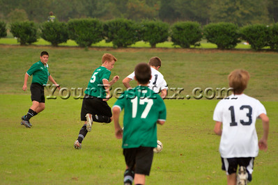 CUFC 94 vs  Gaston United0017