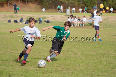 CUFC 94 vs  Gaston United Blue0015