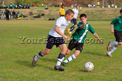 CUFC 94 vs  Gaston United Blue0014