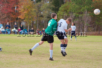 CUFC 94 vs  Gaston United Blue0020