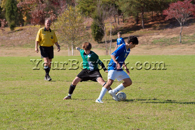 CUFC 94 vs  Jamestown Gold0048