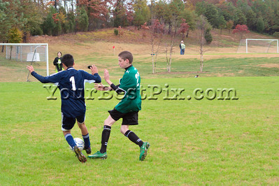 CUFC 94 Green vs Lee Mt Vernon Patriots0039