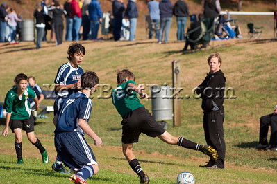 CUFC 94 Green vs Lee Mt Vernon Patriots0084