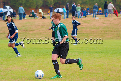 CUFC 94 Green vs Lee Mt Vernon Patriots0007