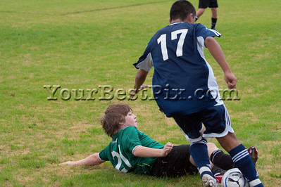 CUFC 94 Green vs Lee Mt Vernon Patriots0047