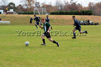 CUFC 94 Green vs Lee Mt Vernon Patriots0059